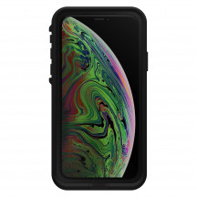 Lifeproof Fré Case iPhone XS Max