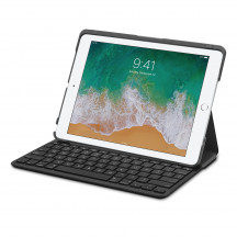 Logitech Slim Folio iPad