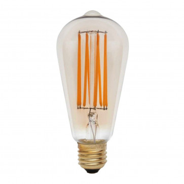 Tala Squirrel Cage LED lamp