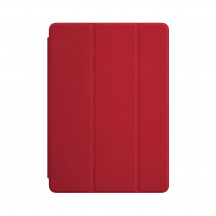 Apple iPad Smart Cover PRODUCT(RED)