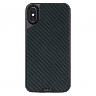 Mous Limitless 2.0 Carbon Case iPhone X(S)