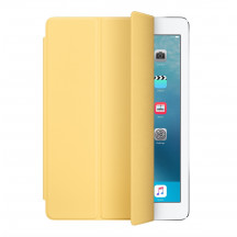 Apple iPad Pro 9,7-inch Smart Cover geel