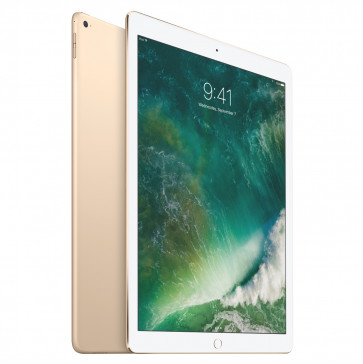 Apple iPad Pro 12,9-inch goud