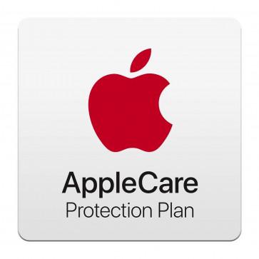 AppleCare voor 15-inch MacBook Pro