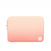 Herschel Anchor sleeve 11-inch MacBook Air Gradient Dusk