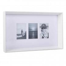 XLBoom Prado frame (3) wit