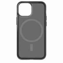 Tech21 iPhone 13 mini Evo Tint met MagSafe