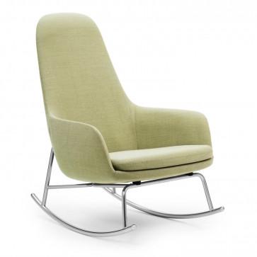 Normann Copenhagen Era Rocking Chair High