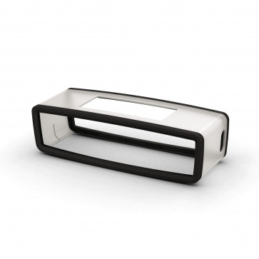 Bose SoundLink Mini soft cover zwart