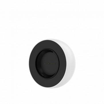 Logitech Circle 2 oplaadbare batterij