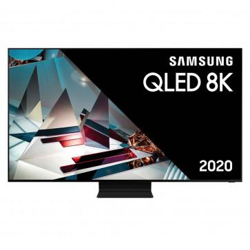 Samsung QLED 8K Q800T (toonzaalmodel)