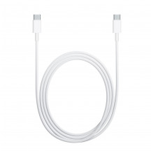 Apple USB-C-oplaadkabel (2m)