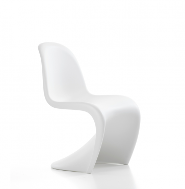 Vitra Panton Junior wit