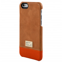 Hex Focus Case Dressed Brown iPhone 6(s) Plus