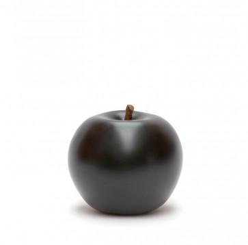 Cores da Terra appel zwart