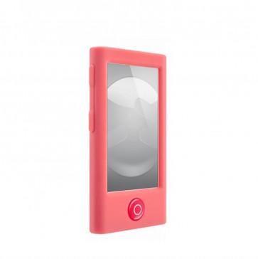 SwitchEasy Colors iPod nano 7 roze