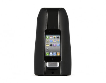 Audyssey Audio Dock met Bluetooth