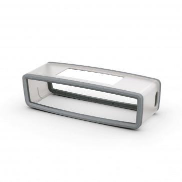 Bose SoundLink Mini soft cover grijs