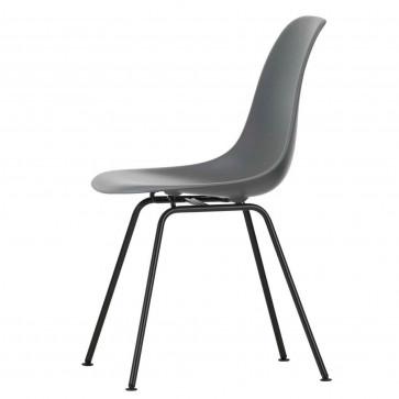 Vitra Eames Plastic Chair DSX (mosgrijs)