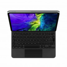 Apple Magic Keyboard 11-inch iPad Pro