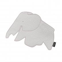 Vitra Elephant Pad muismat wit
