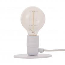Frama tafellamp wit