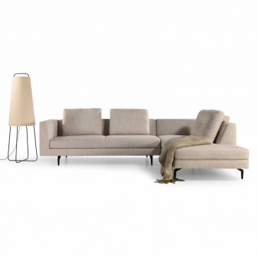 Moome August sofa