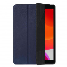 Decoded Slim Cover iPad