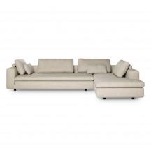 Design on Stock Vilaz sofa