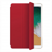 Apple iPad Pro 10,5-inch Smart Cover PRODUCT(RED)