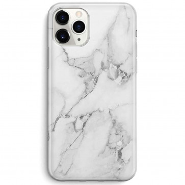 Recover Marble Case iPhone 11 Pro