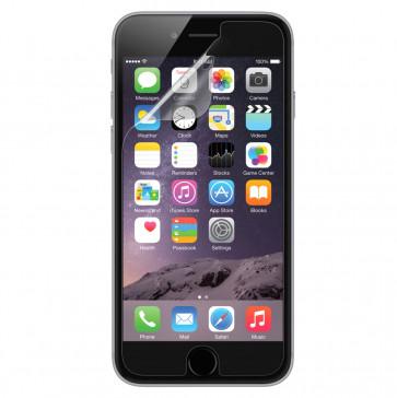 Belkin iPhone 6(s) Plus TrueClear Screenguard