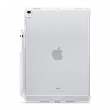 Tech21 iPad Pro 10,5-inch Impact Clear