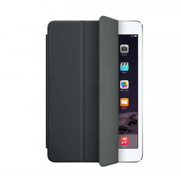 Apple iPad mini Smart Cover zwart