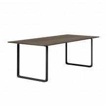 Muuto 70/70 tafel