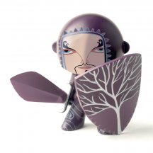Djeco Arty Toys Prince of Woods