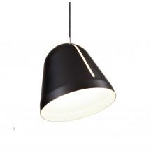 Nyta Tilt hanglamp zwart