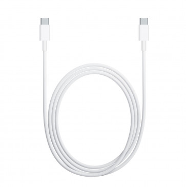 Apple USB-C-oplaadkabel