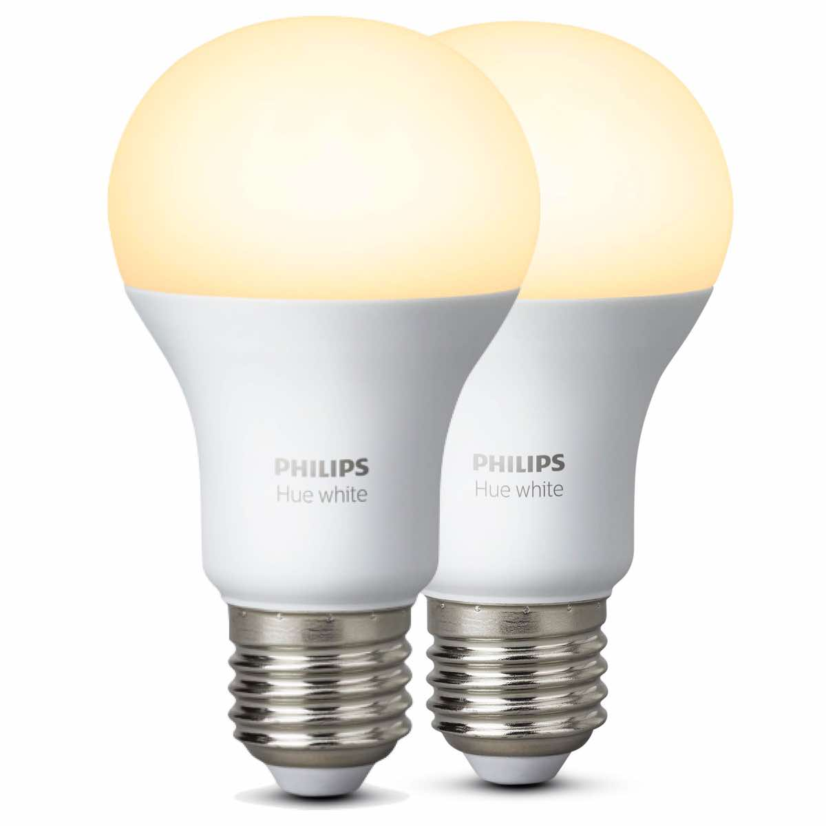 https://www.purelifestyle.be/media/producttemplate//Philips-hue-white-duoset-losse-lampen-E27.1512465914.jpg