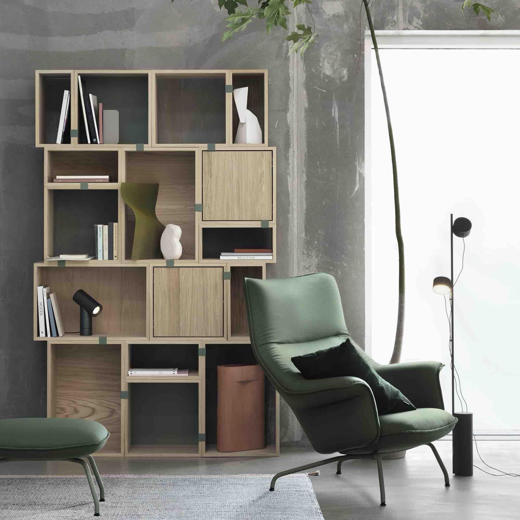 Muuto meubels Ninove