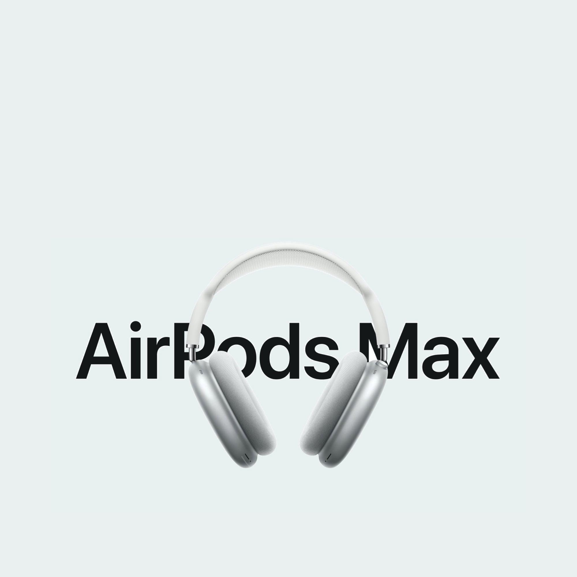 AirPods Max Ninove
