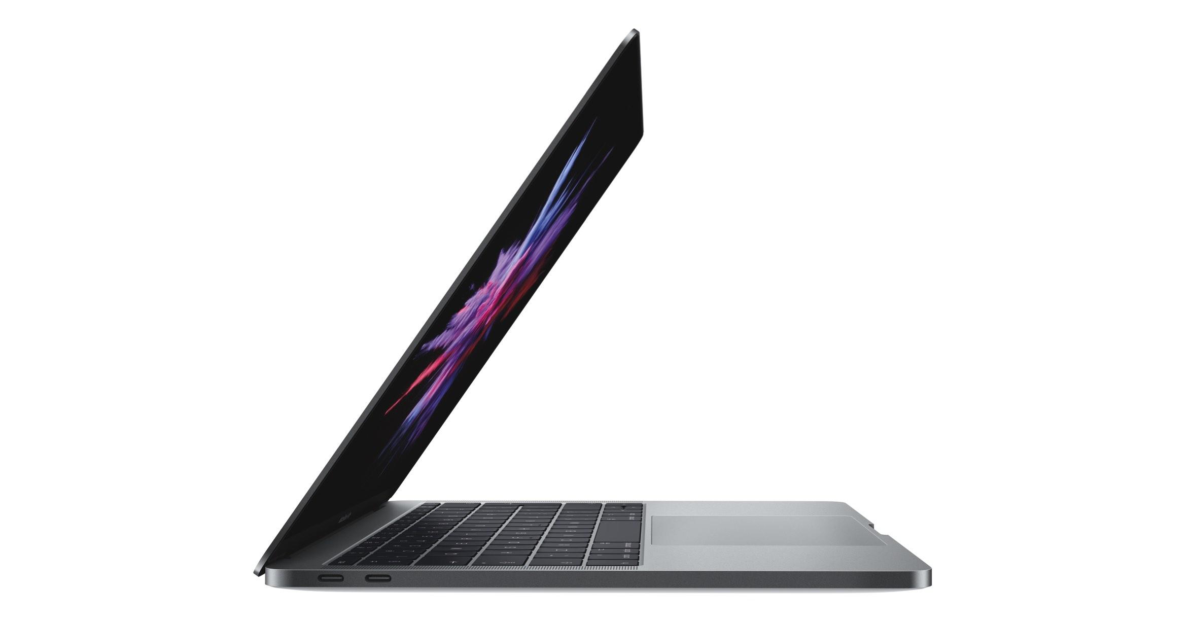 MacBook Pro Ninove