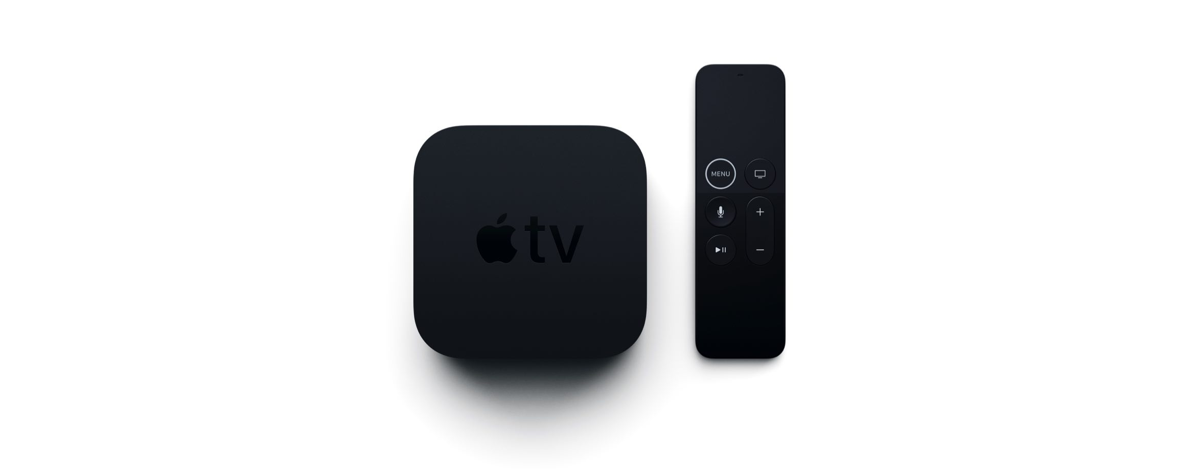 Apple TV Apple Store Ninove
