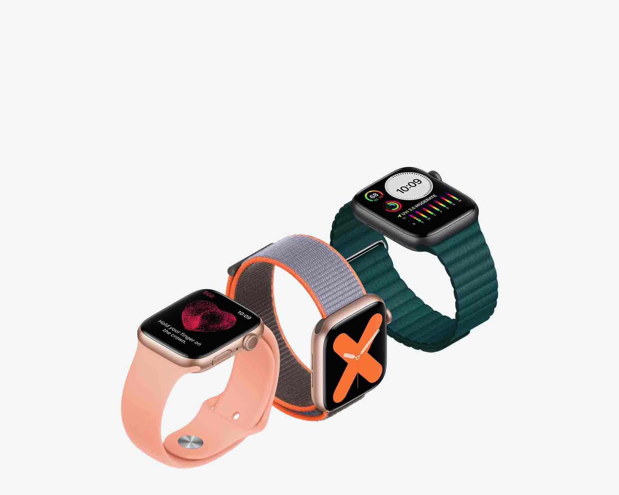 Apple Watch Store Ninove