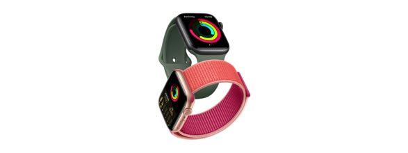 Apple Watch Ninove