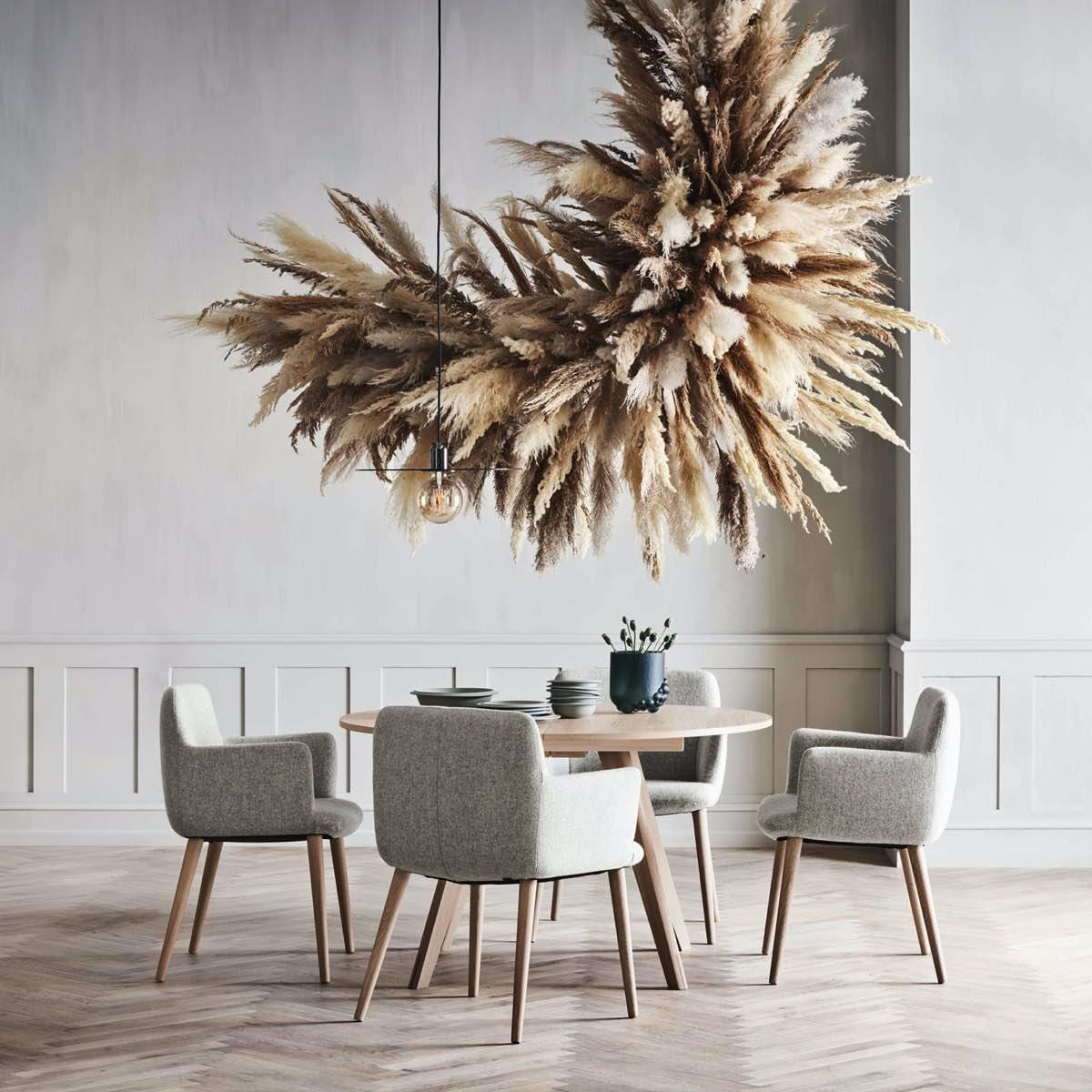 Bolia Ninove new mood tafel
