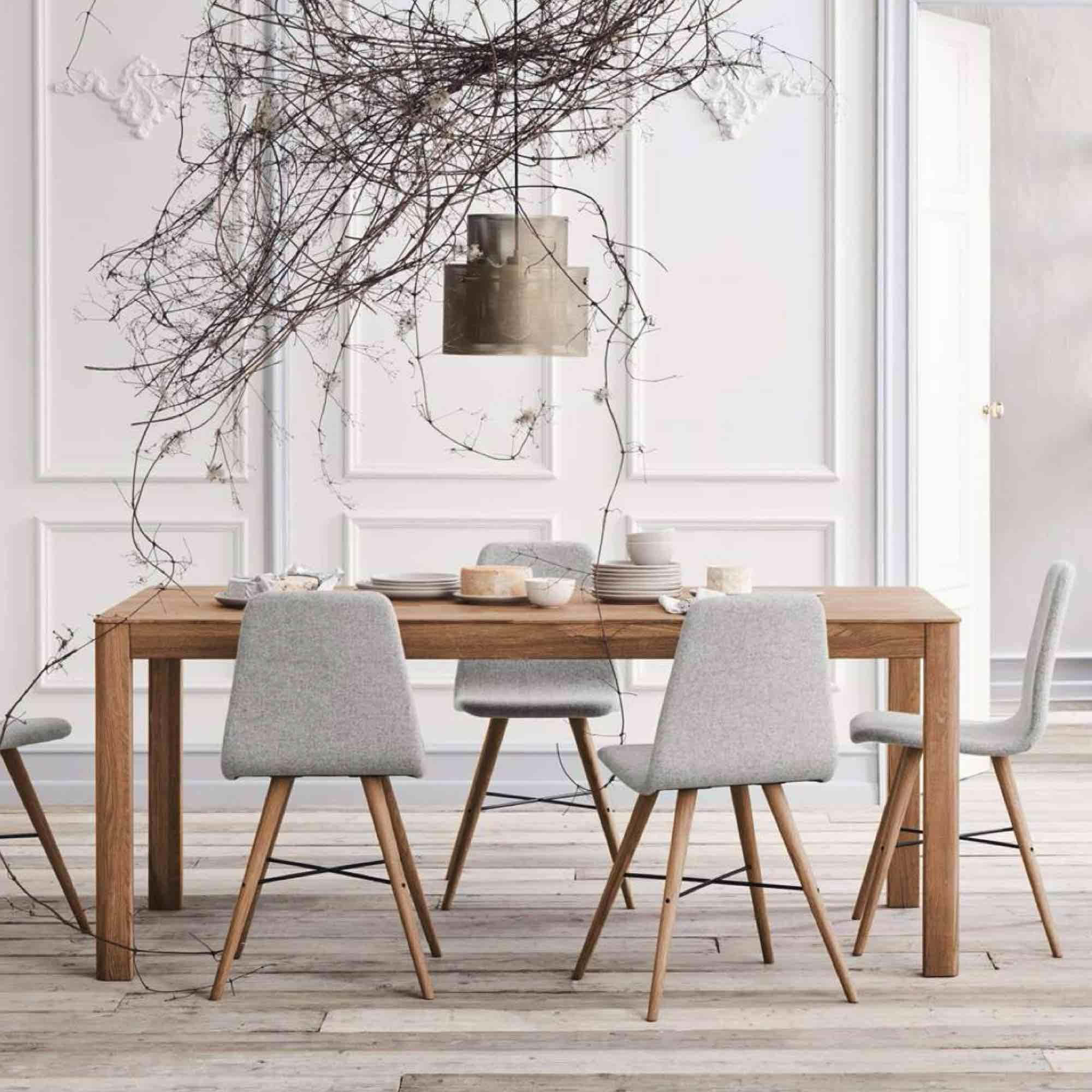 Bolia Beaver Chair Ninove