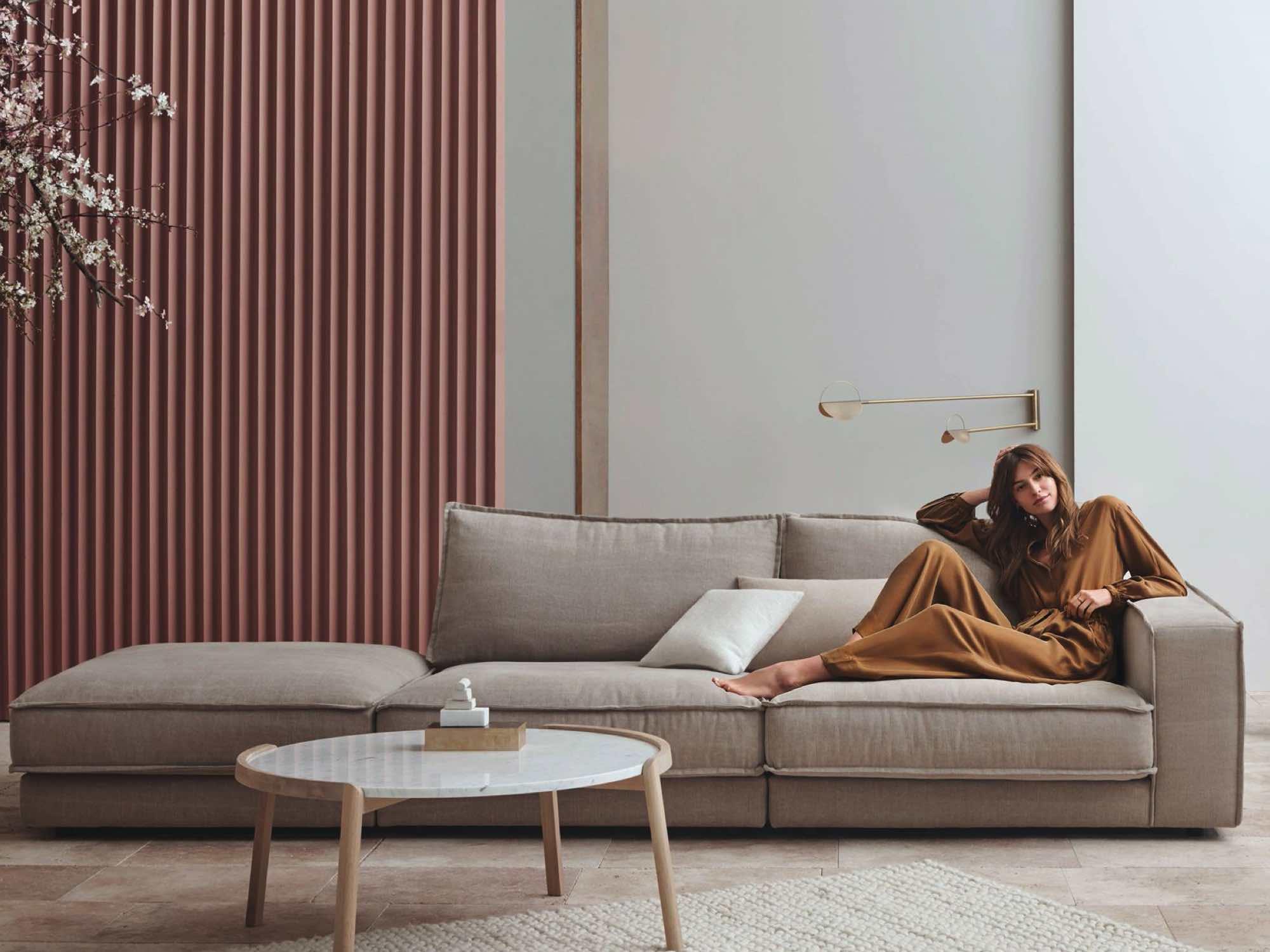 Bolia Noora sofa Ninove