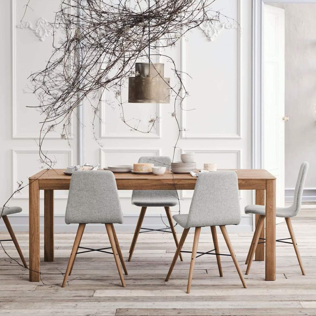 Bolia tafels Ninove