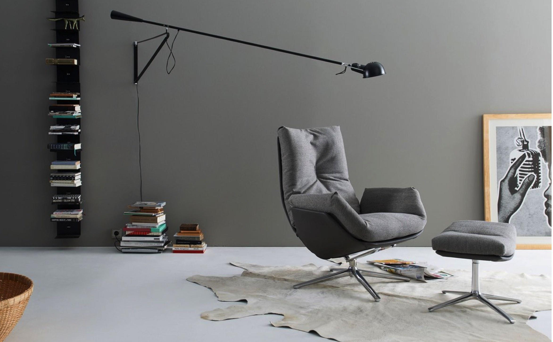 COR Ninove Cordia lounge